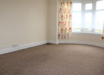 Thumbnail 1 bed flat to rent in Stapleford Road, Ormesby, Middlesbrough
