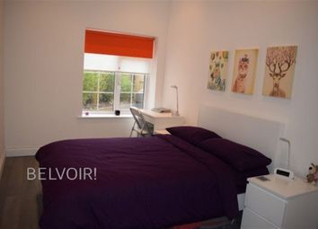 Thumbnail 1 bed property to rent in Wandle Road, Wallington