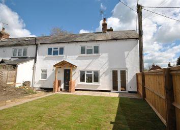 Thumbnail 3 bed property for sale in Dunton Road, Stewkley, Leighton Buzzard
