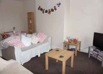 Thumbnail 3 bedroom flat to rent in Trent Bridge Buildings, West Bridgford, Nottingham