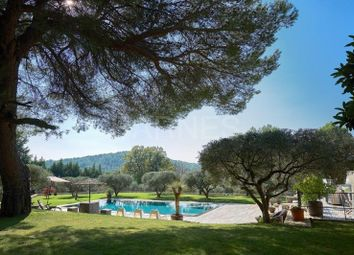 Thumbnail 5 bed villa for sale in Eguilles, Eguilles, France