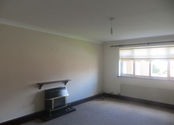 Thumbnail 2 bed flat to rent in The Beeches, Hartshill, Nuneaton