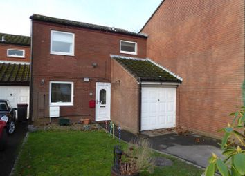 Thumbnail 3 bedroom terraced house for sale in Darliston, Holinswood, Telford