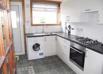 Thumbnail 2 bedroom detached house to rent in Freddie Tait Street, St. Andrews