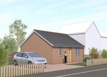 Thumbnail 1 bed detached bungalow for sale in Grizedale Avenue, Garstang, Preston