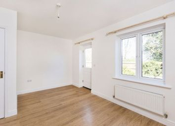 Thumbnail 2 bed end terrace house to rent in Breachwood View, Odd Down, Bath