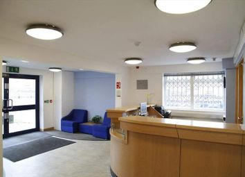 Thumbnail Serviced office to let in Evans Business Centre, Dane Street, Rochdale