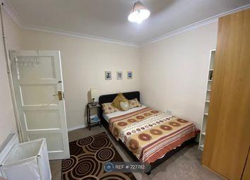 Room to rent in Wanstead Park Road, Essex IG1