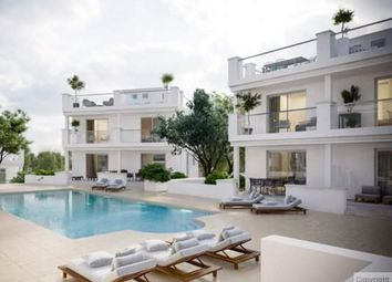 Thumbnail 2 bed town house for sale in Agios Tychonas, Limassol, Cyprus