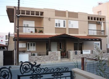 Thumbnail 6 bed detached house for sale in Larnaca, Larnaca, Cyprus