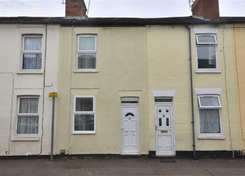 Thumbnail 3 bed terraced house to rent in Robinhood Street, Linden, Gloucester