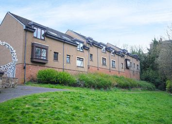 2 bed flat for sale in Common Green, Hamilton ML3