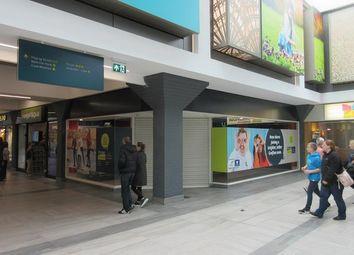 Thumbnail Retail premises to let in 15 The Grafton, The Grafton, Cambridge