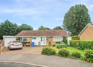 3 bed bungalow for sale in Dunedin Close, Sittingbourne, Kent ME10