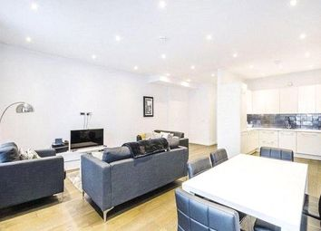 Thumbnail 2 bedroom flat for sale in 21 Buckingham Palace Road, London