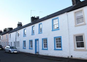 Thumbnail 4 bed terraced house for sale in Gateside Place, Kilbarchan, Johnstone