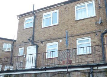 Thumbnail 2 bed maisonette to rent in Bridge Road, Farnborough