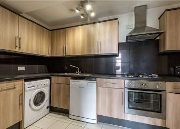 Thumbnail 2 bed flat to rent in Digby Works, 130 Homerton High Street, London