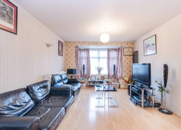 4 bed property for sale in Upper Town Road, Greenford UB6
