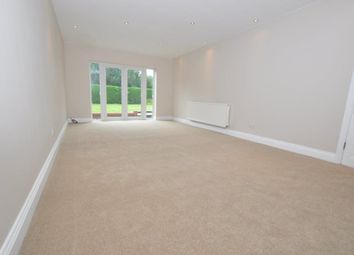 Thumbnail 5 bed detached house to rent in Hoylake Crescent, Ickenham