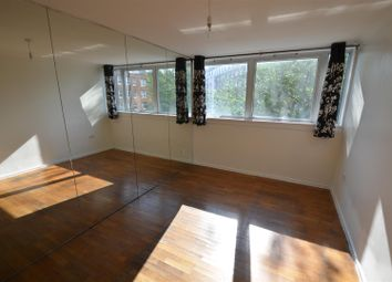 Thumbnail 1 bedroom flat to rent in Cyrus Street, London