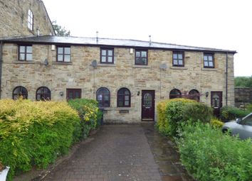3 bed cottage for sale in Victorian Lanterns, Summerseat, Bury BL9