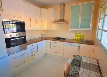 Thumbnail 3 bed town house for sale in Fuengirola, Costa Del Sol, Spain