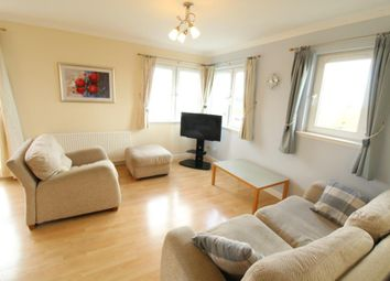 Thumbnail 2 bed flat to rent in Bothwell Road, (Near Aberdeen Beach)