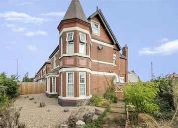 Thumbnail 6 bed detached house for sale in London Road, Alvaston, Derby