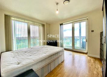 Thumbnail Room to rent in 52 Sydney Road, Enfield