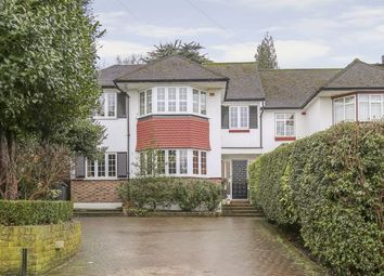 Thumbnail  Property for sale in Laurel Drive, London