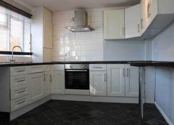 Thumbnail 2 bed semi-detached house to rent in Powder Mill Lane, Tunbridge Wells