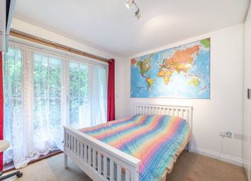 Thumbnail 2 bed flat for sale in Cottage Close, Harrow On The Hill, Harrow