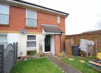1 bed property for sale in Rochford Drive, Luton LU2