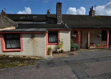 Thumbnail 2 bed flat for sale in 1 Stoneshot, Mellbecks, Kirkby Stephen, Cumbria