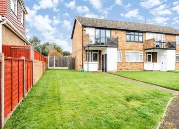 2 bed maisonette for sale in Cherrydown Walk, Romford RM7