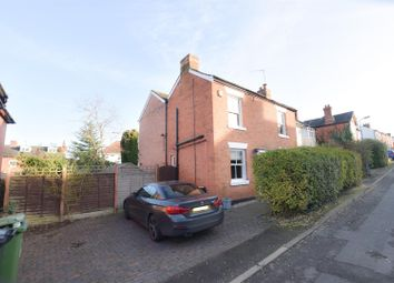 3 bed property for sale in Burrish Street, Droitwich WR9