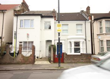 Thumbnail 2 bedroom flat for sale in Wightman Road, London