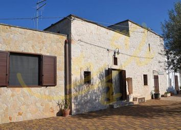 Thumbnail 2 bed property for sale in 70043 Monopoli, Metropolitan City Of Bari, Italy