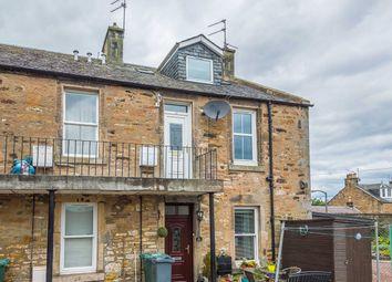 Thumbnail 2 bed flat for sale in Ravenscroft Street, Gilmerton, Edinburgh