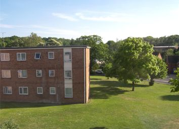 Thumbnail 2 bed flat to rent in Trevor House, Colliers Way, Reading, Berkshire
