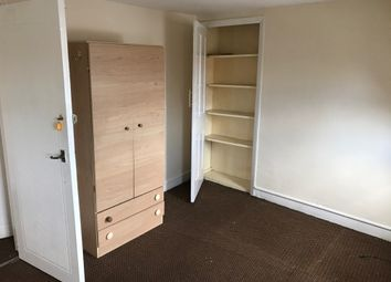 Thumbnail 3 bed duplex to rent in High Road Leytonstone, London