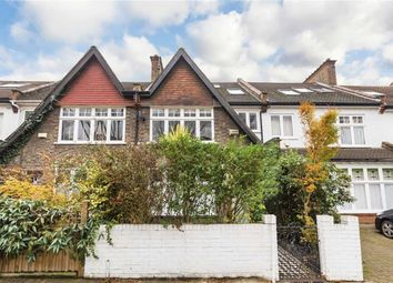 4 bed property for sale in Park Hill, London SW4