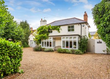 4 bed detached house for sale in Mayford, Woking, Surrey GU22