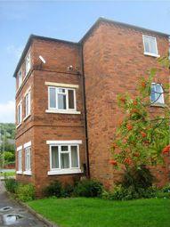 Thumbnail 1 bed flat to rent in Orchard Lane, Ledbury
