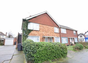 2 bed maisonette for sale in High Street, Clacton-On-Sea CO15