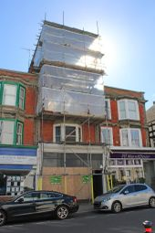 Thumbnail Retail premises for sale in 19 Rowlands Road, Worthing, West Sussex