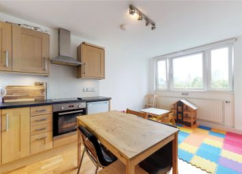 Thumbnail 2 bed flat for sale in President House, King Square, London