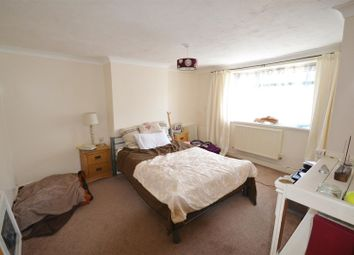 Thumbnail 2 bed semi-detached house for sale in Old St. Clears Road, Johnstown, Carmarthen