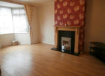 Thumbnail 3 bed terraced house to rent in Chingford Road, Great Barr